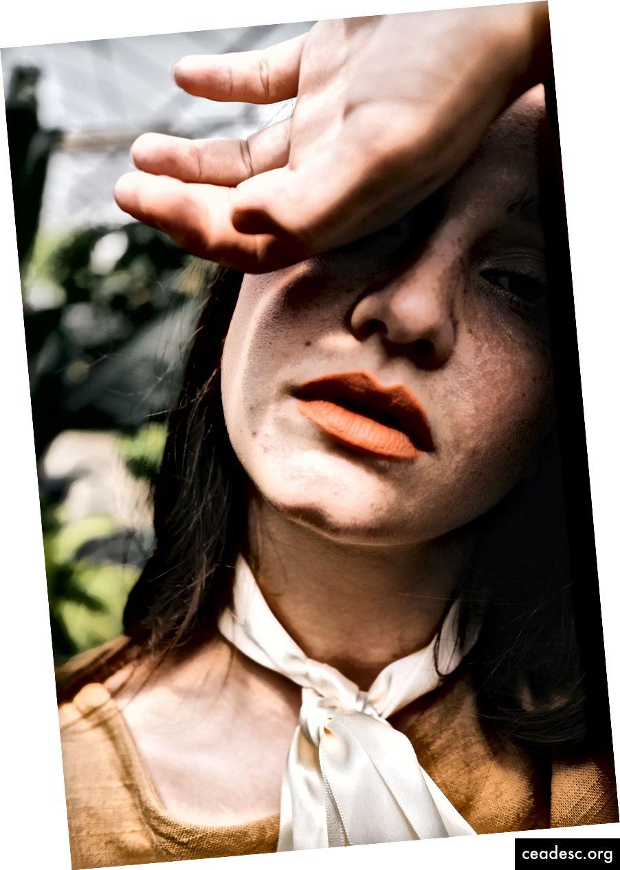 Снимка на Таня Хефнър на Unsplash