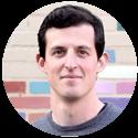 Winston sta costruendo la soluzione dei sogni dei team di prodotto sulla scheda prodotto