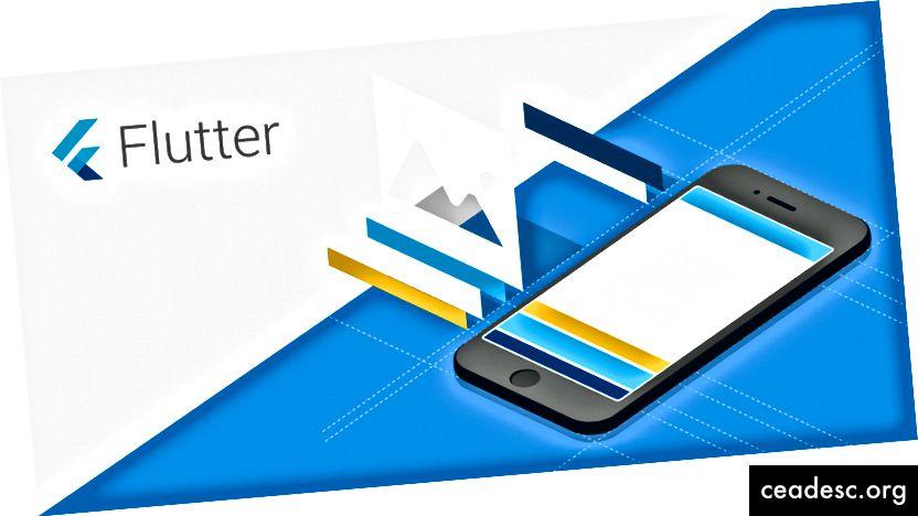 Mənbə: https://www.emanprague.com/de/blog/lets-develop-mobile-app-flutter-23/