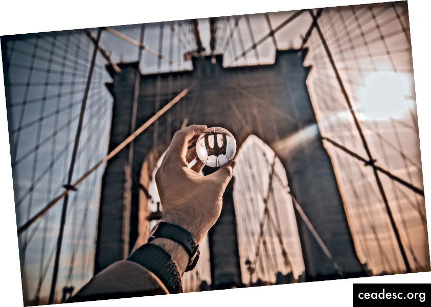 Brendan Kilsəsinin Unsplash üzərindəki fotoşəkili