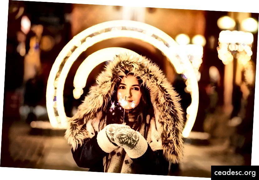 Photo par freestocks.org sur Unsplash