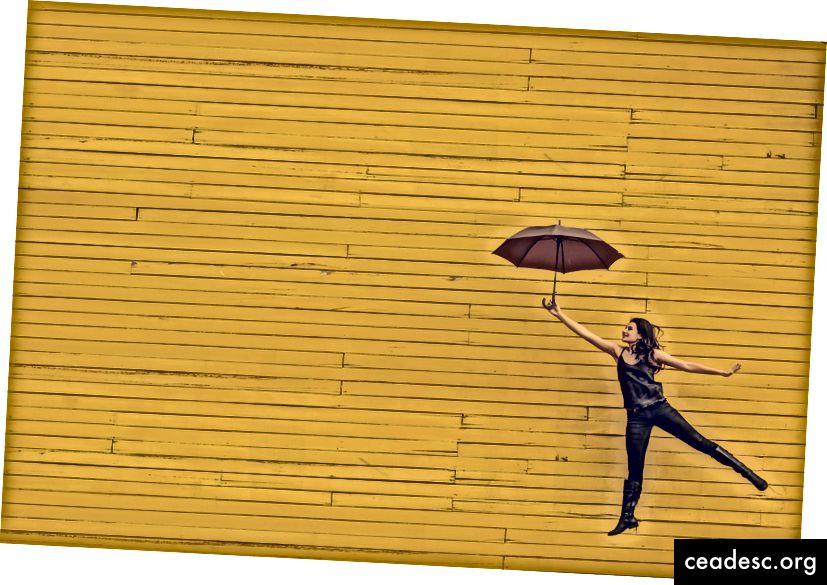 الصورة من قبل ايدو لوتون على Unsplash