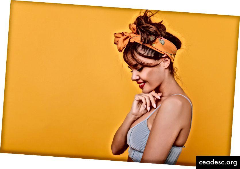Foto: Look Studio / Shutterstock