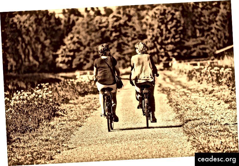 Image de pexels.com