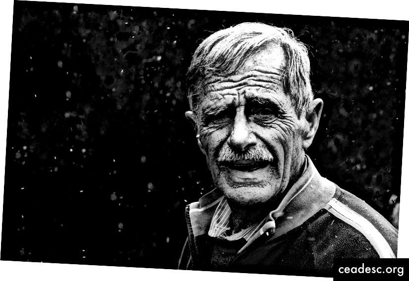 আনস্প্ল্যাশ-এ এবারহার্ড গ্রোসগাস্টেইগার দ্বারা ছবি