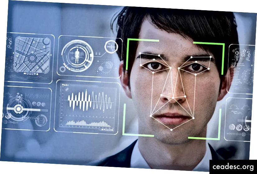 সূত্র: https://www.go સરકારciomedia.com/ai-takes-face-recognition-new-frontiers