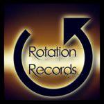 Krediit: @rotationrecords Instagrami kaudu