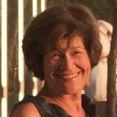 Jane Trombley