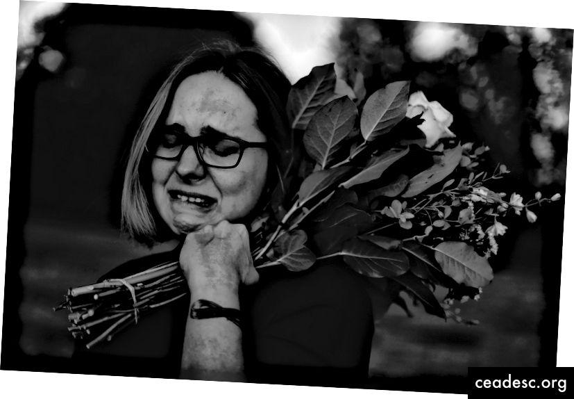 Foto autor Ksenia Makagonova saidil Unsplash
