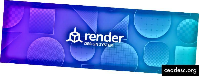 Klõpsake ülaosas, et vaadata valmis disainisüsteemi InVisionil!