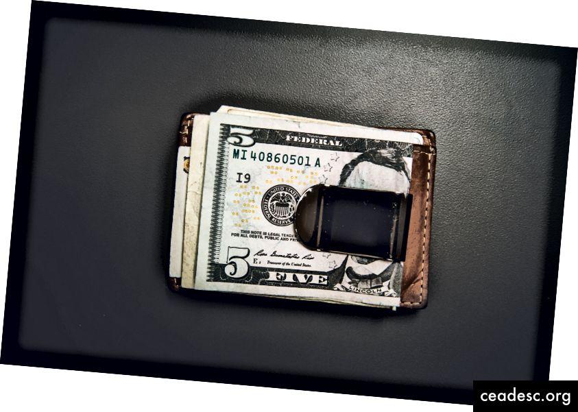 ¿Qué activos son relevantes y crean valor para los inversores?