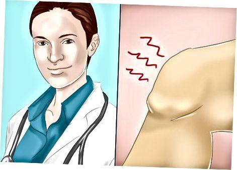 Medische hulp krijgen