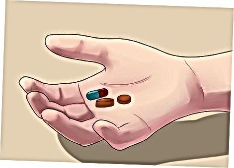 Ischemische hartziekte voorkomen met medicijnen