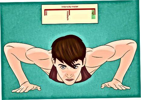Zaudēt ķermeņa svaru