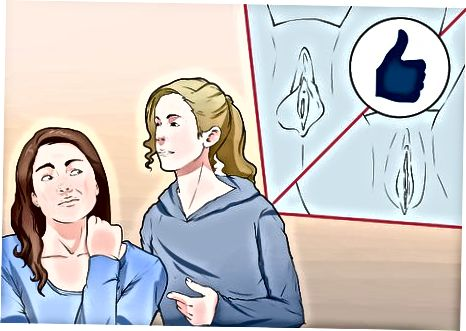 Evalueren van uw redenen om vaginoplastie te willen