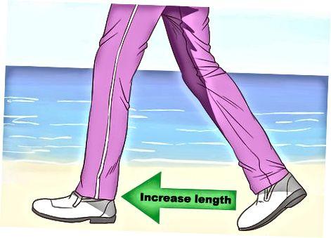 Zníženie nadúvania brucha