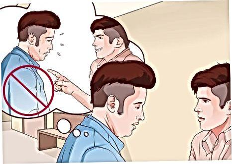Uw zelfrespect verbeteren