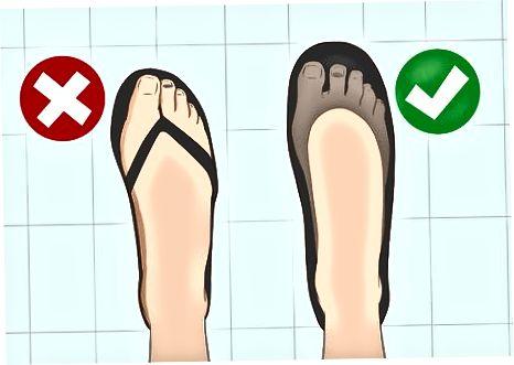 Behandeling van zwarte nagels veroorzaakt door letsel