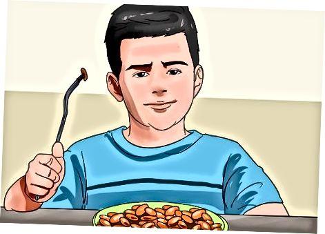 Je metabolisme dagelijks stimuleren