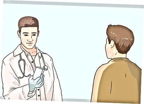 Diarree behandelen met medicijnen