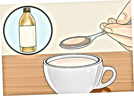 Diarree behandelen met kruidengeneesmiddelen
