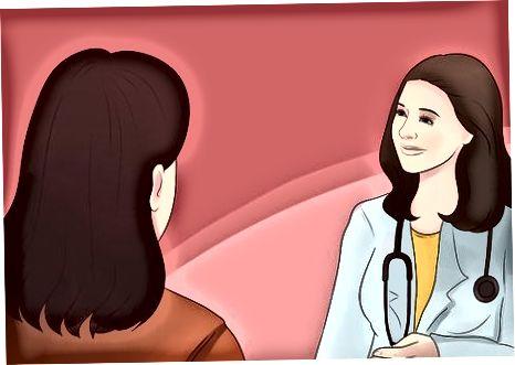 Разбиране на причините за диария при кърмачета