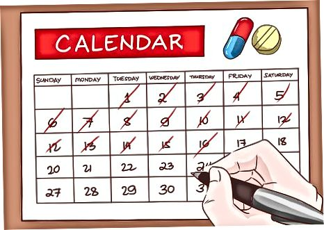 Antibiotica verstandig gebruiken
