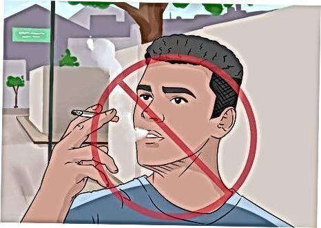 De risicofactoren voor astma kennen