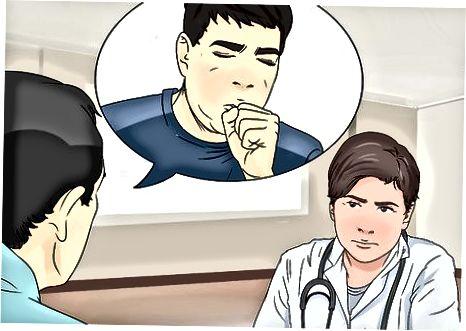 Herkennen van milde en matige tekenen en symptomen