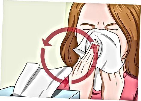 Používanie ošetrení odporúčaných lekárom