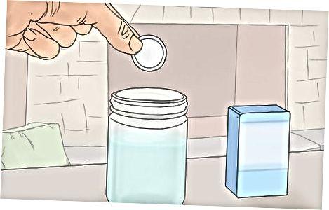 Home Remedies gebruiken