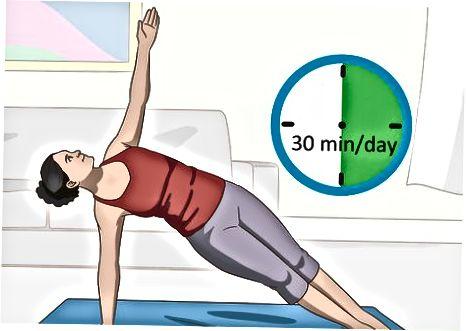 Ontspan je lichaam