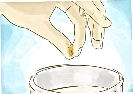 Methode 4: Geverifieerde natuurlijke remedies gebruiken