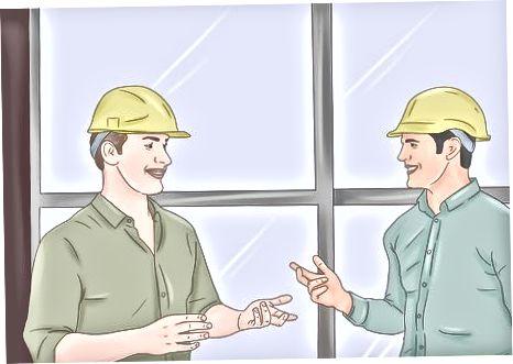 Instalace zmírňovacích systémů ve vašem domě