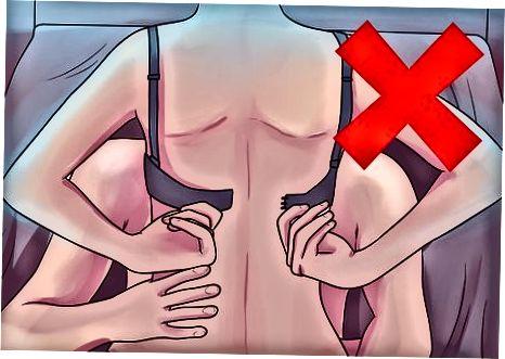 Preventie van terugkerende bacteriële vaginose door middel van dieet- en levensstijlaanpassingen