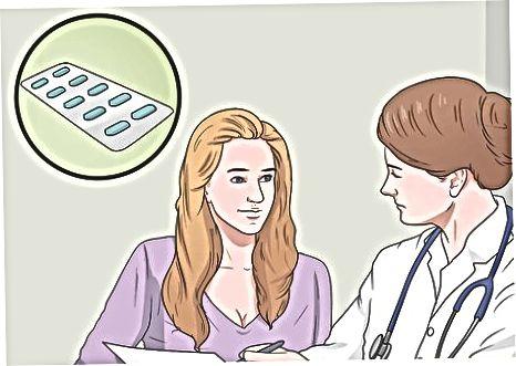 Controle over uw gezondheidszorg