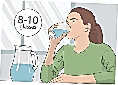 Метаболикалык ацидозду дарылоо жана алдын алуу