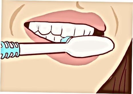 ニコチンがあなたの歯にどのように影響するかを理解する