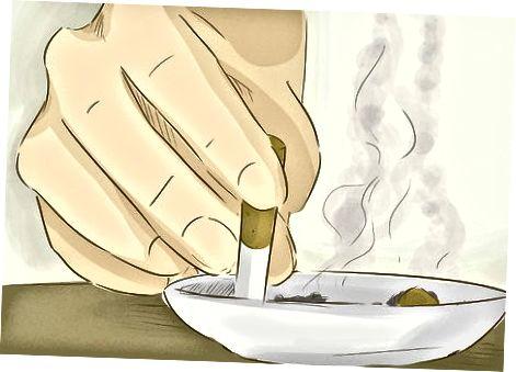Longziekte voorkomen