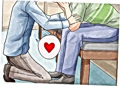 Sevdiklerinizle Sınır Belirleme