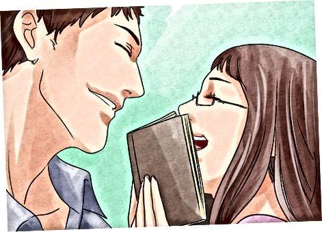 Sevdiklerinizle İletişim Kurma