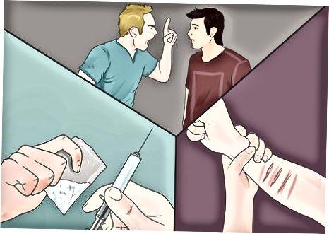Verschillende vormen van bipolaire stoornis begrijpen