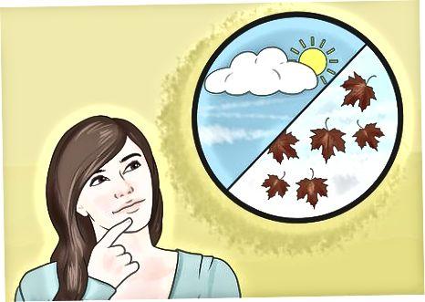 Weet hoe u een bipolaire stoornis kunt herkennen