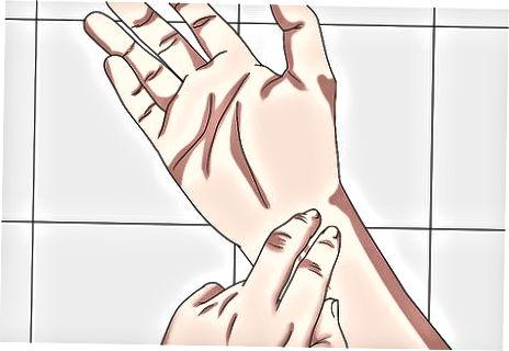 میڈیکل طور پر کم الیکٹرولائٹس کا علاج کرنا