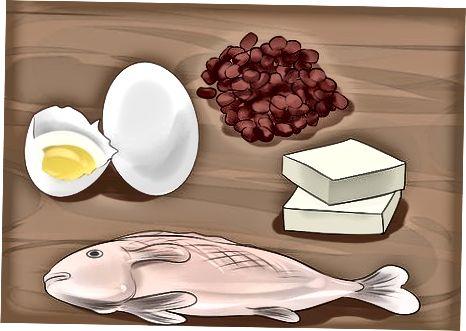 Metabolizmo didinimas laikantis dietos