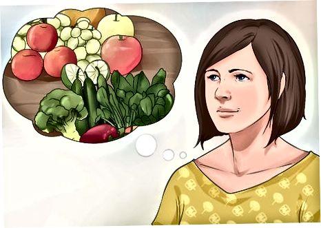 Surasti kitus būdus, kaip padidinti jūsų metabolizmą