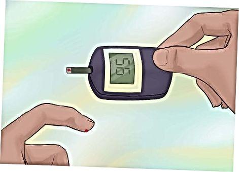 ورزش کرتے ہوئے محفوظ رہیں