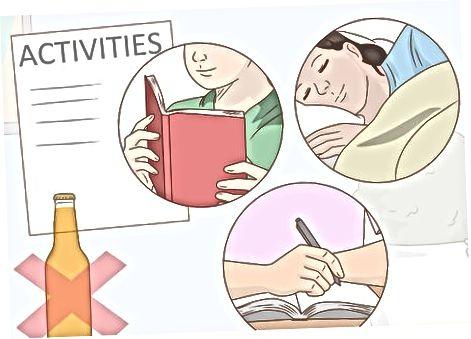 Implementering av mestringsstrategier