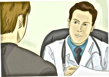 Erectiestoornissen medisch behandelen