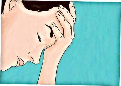 Traumas novērtēšana